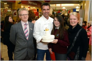 christmas-cake-competition1