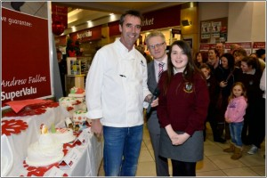 christmas-cake-competition2