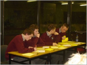 course-organisation2