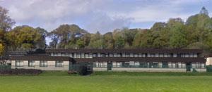 St Brogans College